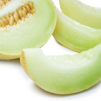MELONE BIANCO HONEY DEW